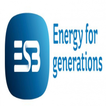 ESB Energy for Generations Fund