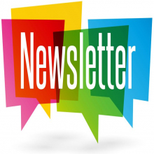 Welcome to the April 2021 edition of Westmeath PPN Newsletter