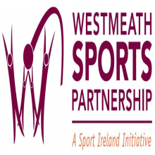 Westmeath Community Sports Hub Coordinator – (Initial 12-month contract - p/t 25 hours per week)