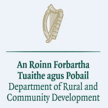 Minister O'Brien launches Public Participation Network 2019 Annual Report