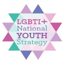 LGBTI+ CAPACITY BUILDING INITIATIVE FOR SERVICE PROVIDERS TO YOUNG PEOPLE AND THEIR FAMILIES