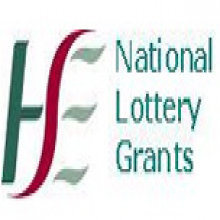 HSE for National Lottery Funding Grants
