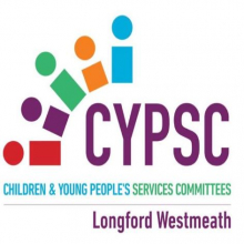 CYPSC Bulletin 23rd April 2021