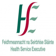 HSE Resource Office for Suicide Prevention