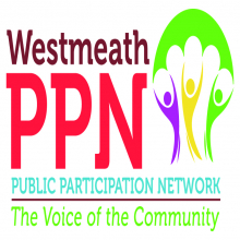 WPPN Plenary 28th April 2021 presentation etc